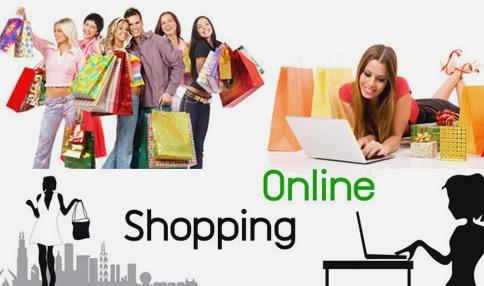 Xu hướng kinh doanh quần áo online