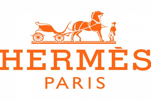 Thương hiệu thời trang HERMES